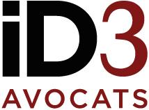 ID3 avocats avocat clermont droit des affaires