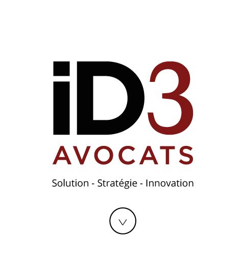 ID3 avocats